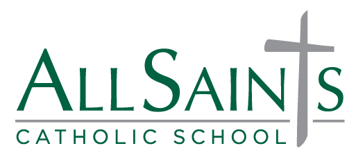 All Saints Catholic School - Sunrise, Florida
